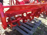 Rotativa Lavrale para Agrale 4100 e 4200