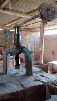 fabrica para ladrilho hidraulico
