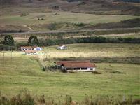 Fazenda entre Poços de Caldas (MG) e Andradas (MG) - 56ha