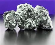 Compro qualquer tipo de metal não ferroso puro!