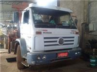 Caminh�o  Volkswagen (VW) 13180  ano 06