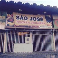 Vendo BOX no Ceasa juázeiro-ba
