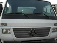 Caminh�o  Volkswagen (VW) 8150  ano 02