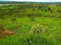Fazenda Matias  Barbosa