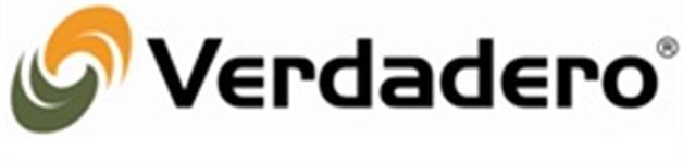VERDADERO 600 WG