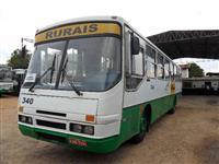 Onibus Rural