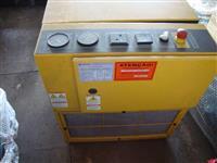 Compressor de ar parafuso 5HP