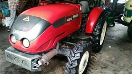 Trator Agrale 4230.4 4x4 ano 05