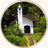 Terreno Sitio Sao Roque
