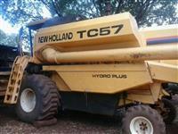 TC 57