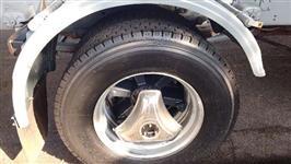 Caminhão  Scania T112 H 320 4X2   ano 86