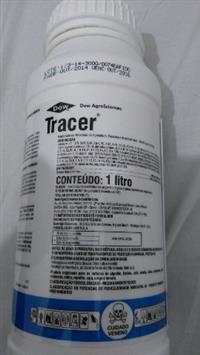 Tracer,ampligo,larvim e fipronil melhor preço do brasil
