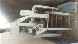 Maquina de Beneficiamento de Arroz zx-3