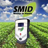 Monitor de Plantio SMID