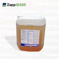 ZAPP QI 620