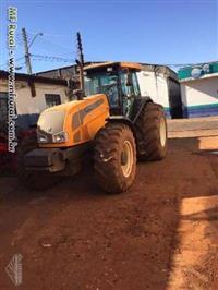 Trator  Valtra/Valmet 180 4x4 14