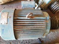 motores de 1,5cv 2cv 5cv 7,5cv 10cv 15cv 20cv