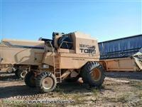 TC 59 ANO 2000