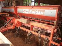 PLANTADEIRA BALDAN PP4000 2004