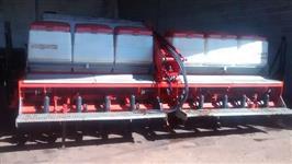 PLANTADEIRA JUMIL MODELO JM 2880 ANO 2003