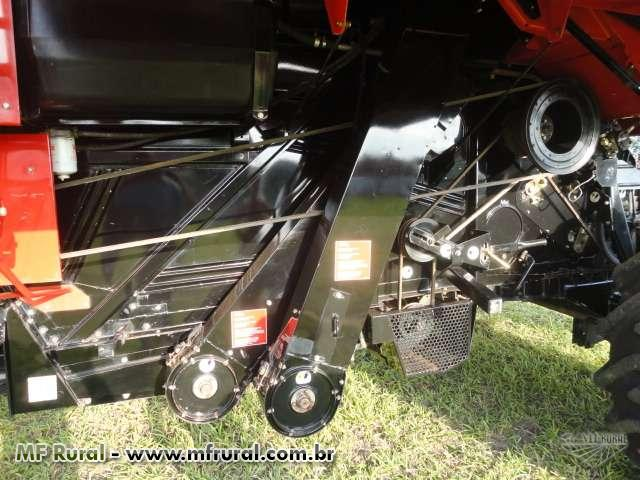 MASSEY 5650 ADVANCED  -  REVISADA