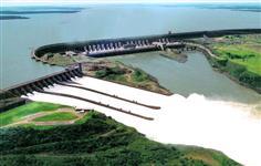 PCH A VENDA , OPORTUNIDADE UNICA DE INVESTIMENTO 14,00 MW LOCALIZAÇAO CENTROOEST
