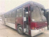 Caminhão Outros  onibus   ano 96