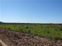 Região Norte para grãos e safrinha no Vale do Tocantins