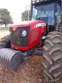 Trator Massey Ferguson 4292 4x4 ano 14