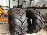 Bellshina 30.5x32 pneu agrícola