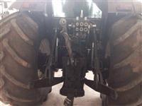 Trator Valtra/Valmet BH 180 4x4 ano 06