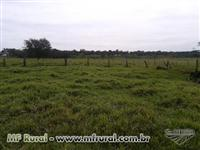 Fazenda Cuiabá - MT 1.000 Hectares