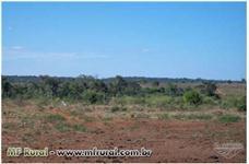 Fazenda de pecuaria com aptidão  lavoura em Brasnorte - MT com 6000 ha.
