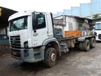 Caminh�o  Volkswagen (VW) 31260  ano 11