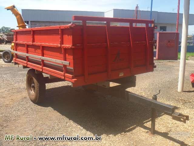 GTA Brasil (O verdadeiro GTA Brasileiro) - Dev - Página 8 4135-161647-778965-carreta-agricola-basculante-marca-acton-modelo-cc3000