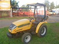 Trator Agrale 4100 4x2 ano 13