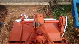 Enxada Rotativa Lavrale, para agrale 4100