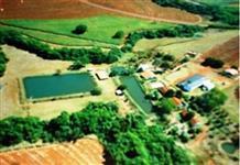Sítio em Araruama - RJ com 64.000 m².