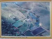 Fazenda Santa Terezinha