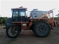 Pulverizador mf 275 4x4 ano 94