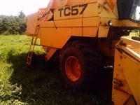 TC - 57 ano 1997