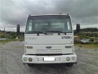 Caminh�o  Ford C 1722e  ano 06