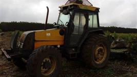 Trator Valtra/Valmet BM 100 4x4 ano 07