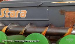 Plataforma de Milho Stara 13 linhas de 50 cm Ano 2008