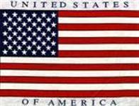 Visto EUA / Americano com Urgência em todo Brasil