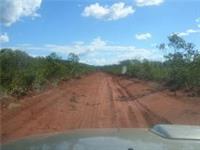 Fazenda 228mil he no Piauí
