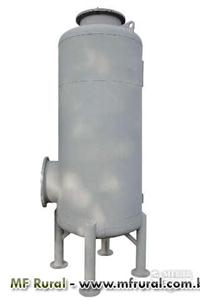Conjunto - Perfuratriz Roto - Pneumática / Modelo: R-1H - Completa  / Compressor Chicago 950 DUH