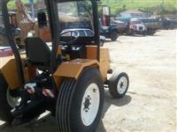 Trator Yanmar 1050D  ano 0