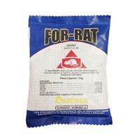 For Rat Grão de Girassol - 1 kg (40 saches de 25g)