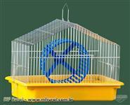 Gaiola para Hamster Capela - 147